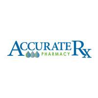 logo-accuraterx
