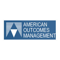 logo-american-outcomes-management