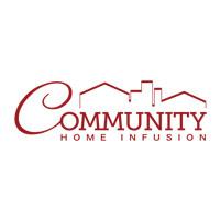 logo-community