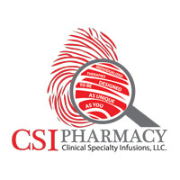 logo-csi-pharmacy