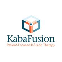 logo-kaba-fushion