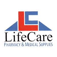 logo-lifecare