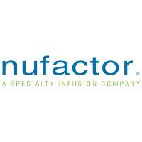 logo-nufactor