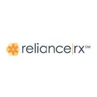 logo-reliance-rx