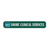 logo-shore-clinical-services