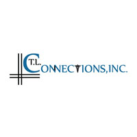 logo-tl-connections