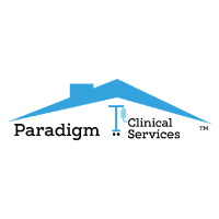 Paradigm Clinical Services
